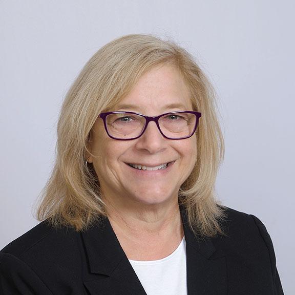 Shelley Douglas, Business Assistant